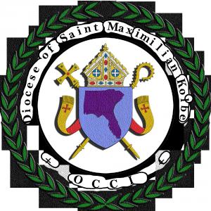 DSMK Seal V4